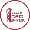 Clock Tower Bakery Logo